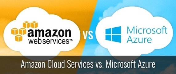 Azure Virtual Network vs AWS VPC - theCloudXperts